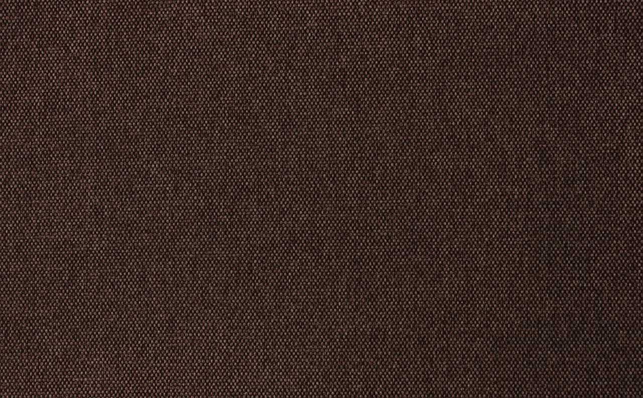 Мебельная ткань микророгожка на основе с флоком Manchester 11