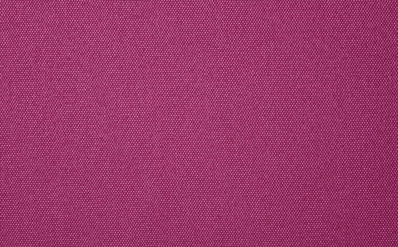 Мебельная ткань микророгожка на основе с флоком Manchester 13