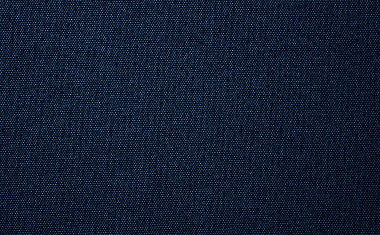 Мебельная ткань микророгожка на основе с флоком Manchester 15