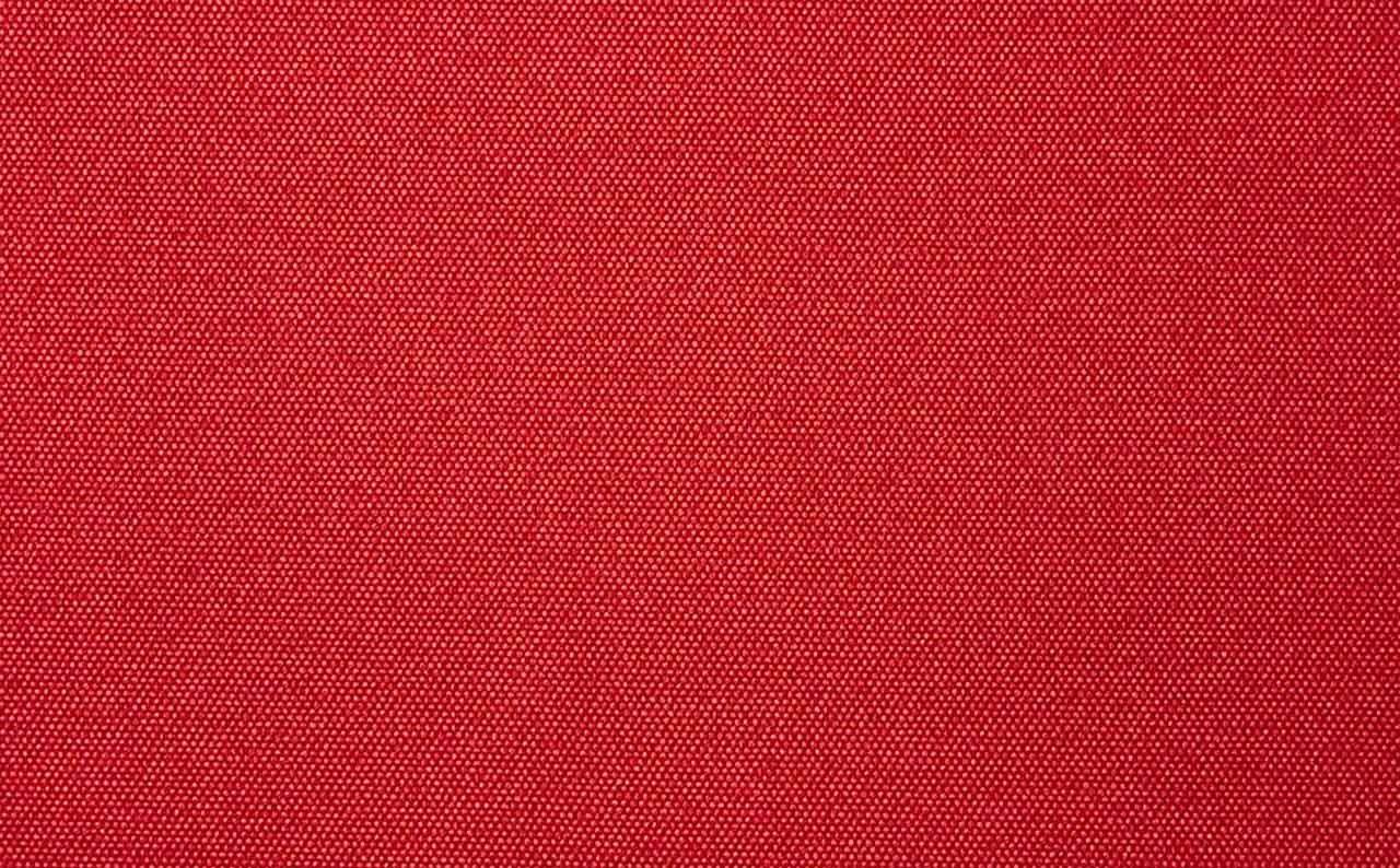 Мебельная ткань микророгожка на основе с флоком Manchester 18