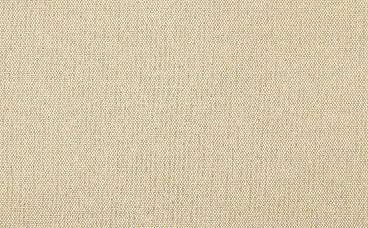 Мебельная ткань микророгожка на основе с флоком Manchester 02