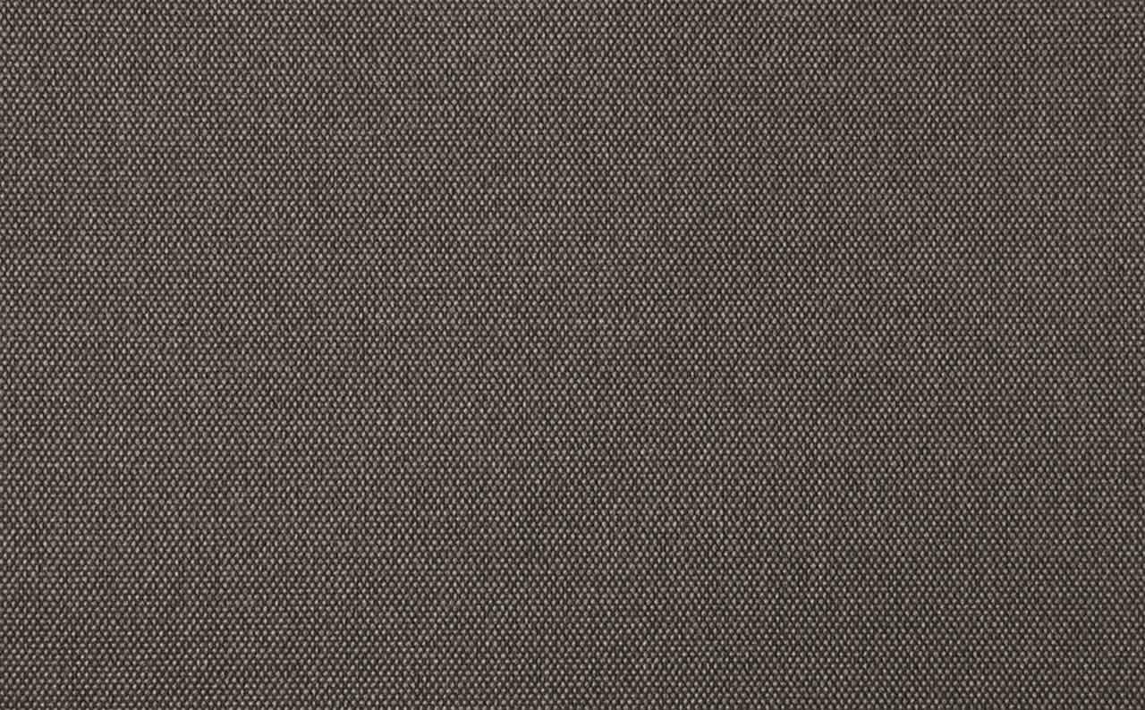 Мебельная ткань микророгожка на основе с флоком Manchester 21
