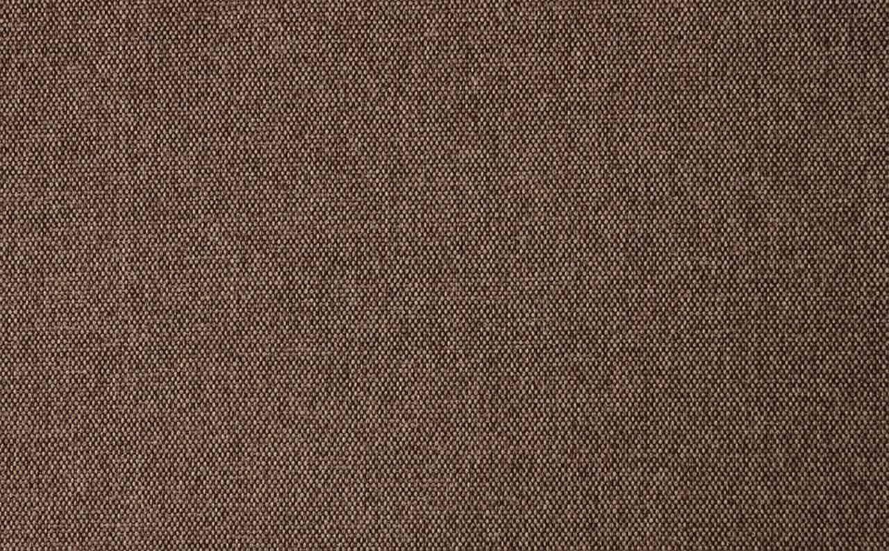 Мебельная ткань микророгожка на основе с флоком Manchester 22