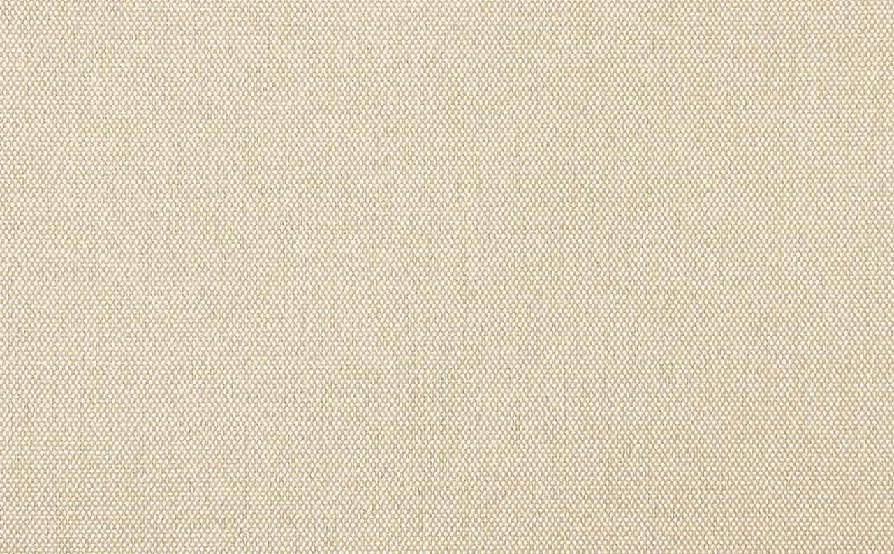 Мебельная ткань микророгожка на основе с флоком Manchester 03