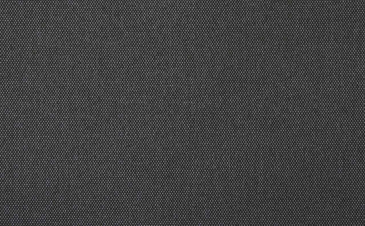Мебельная ткань микророгожка на основе с флоком Manchester 33