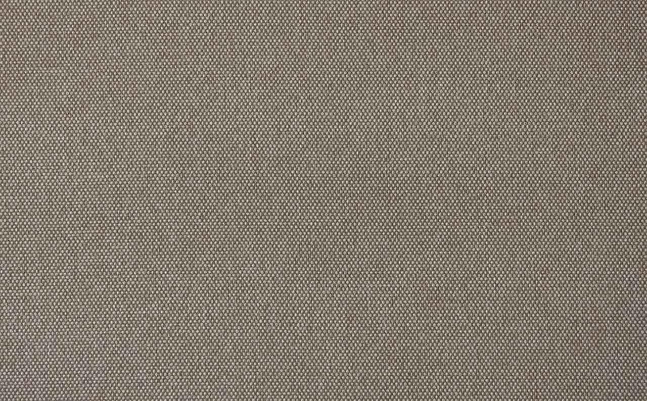 Мебельная ткань микророгожка на основе с флоком Manchester 35