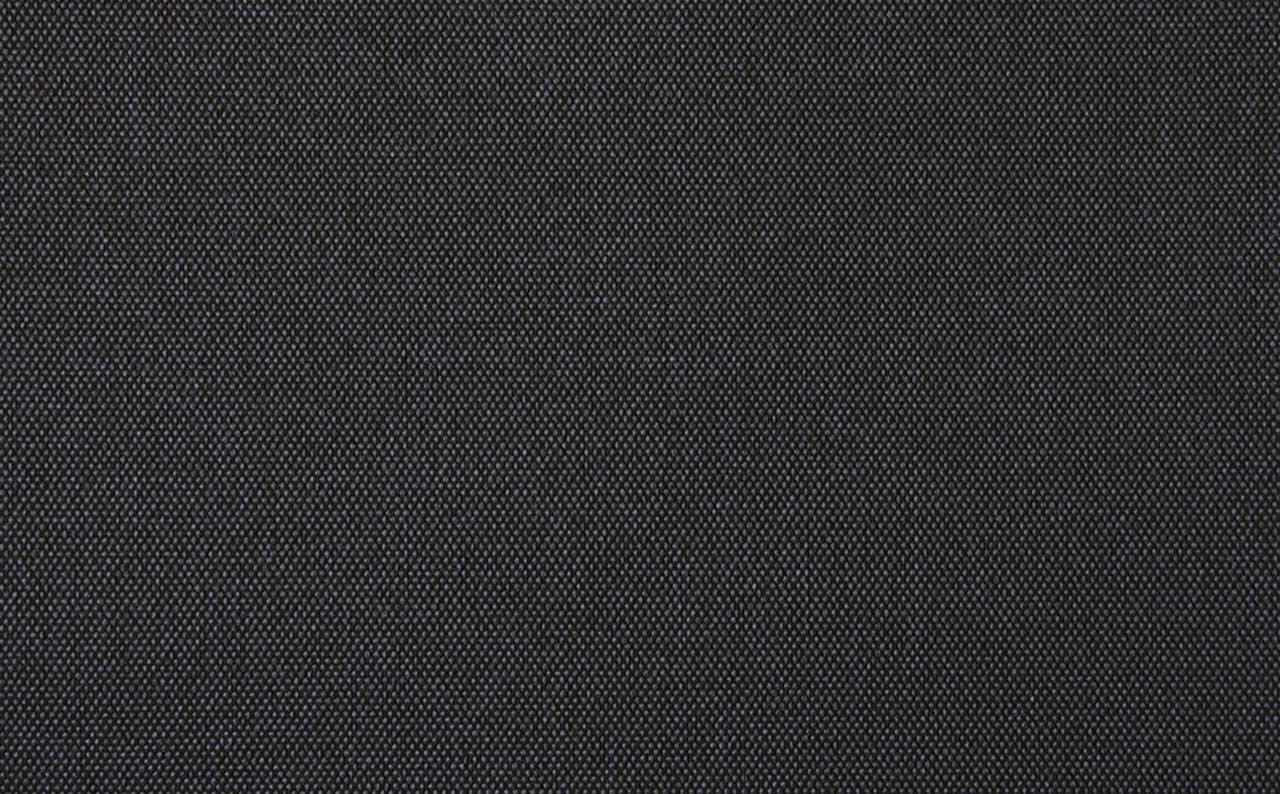 Мебельная ткань микророгожка на основе с флоком Manchester 37