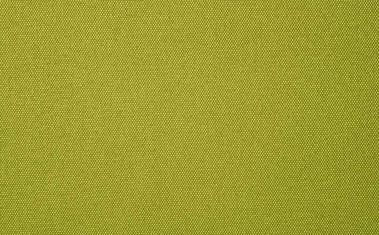 Мебельная ткань микророгожка на основе с флоком Manchester 38