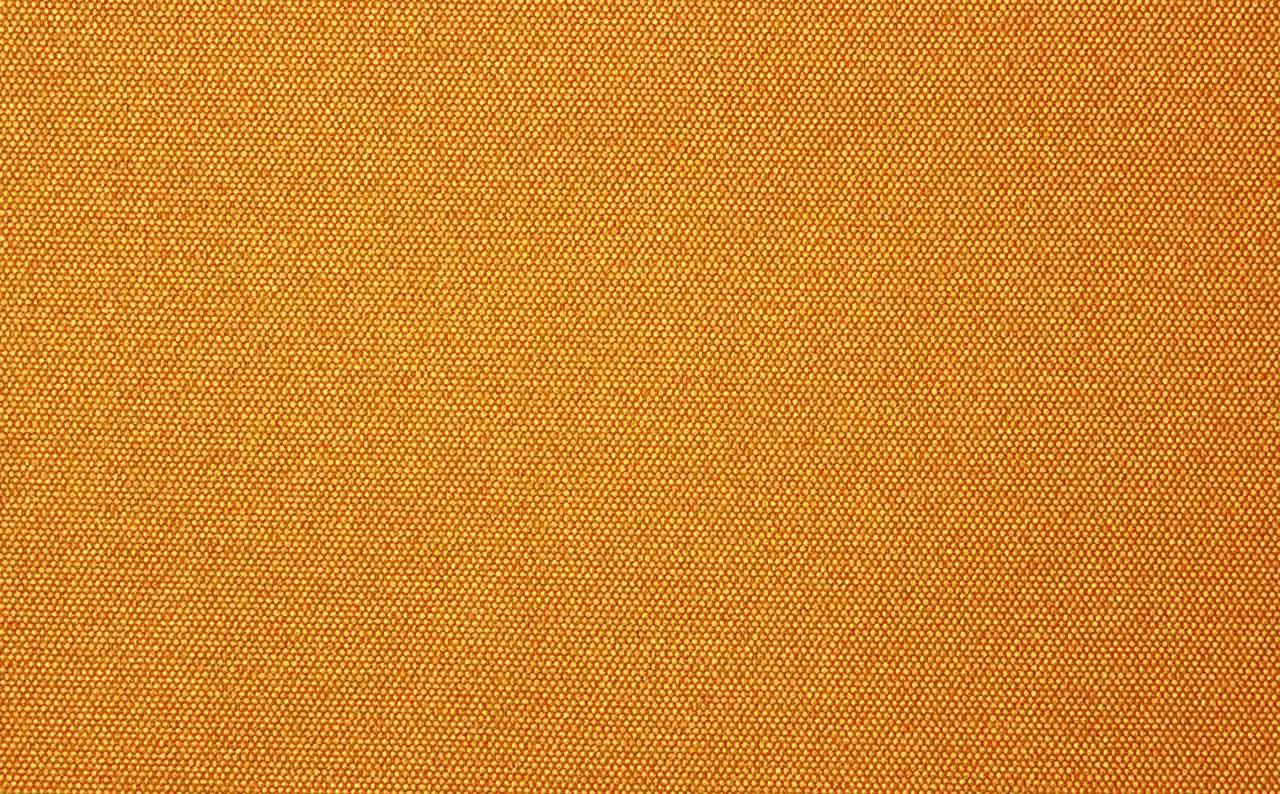 Мебельная ткань микророгожка на основе с флоком Manchester 40