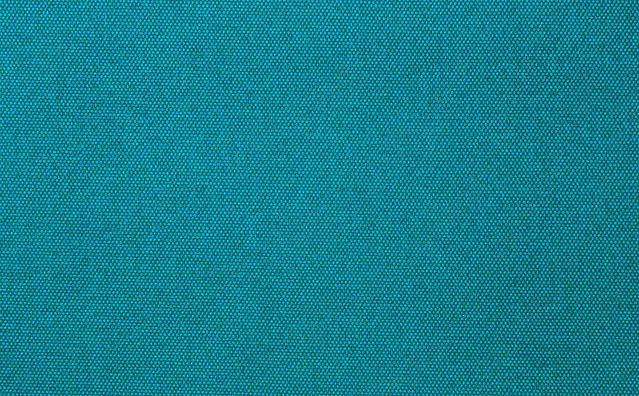 Мебельная ткань микророгожка на основе с флоком Manchester 42
