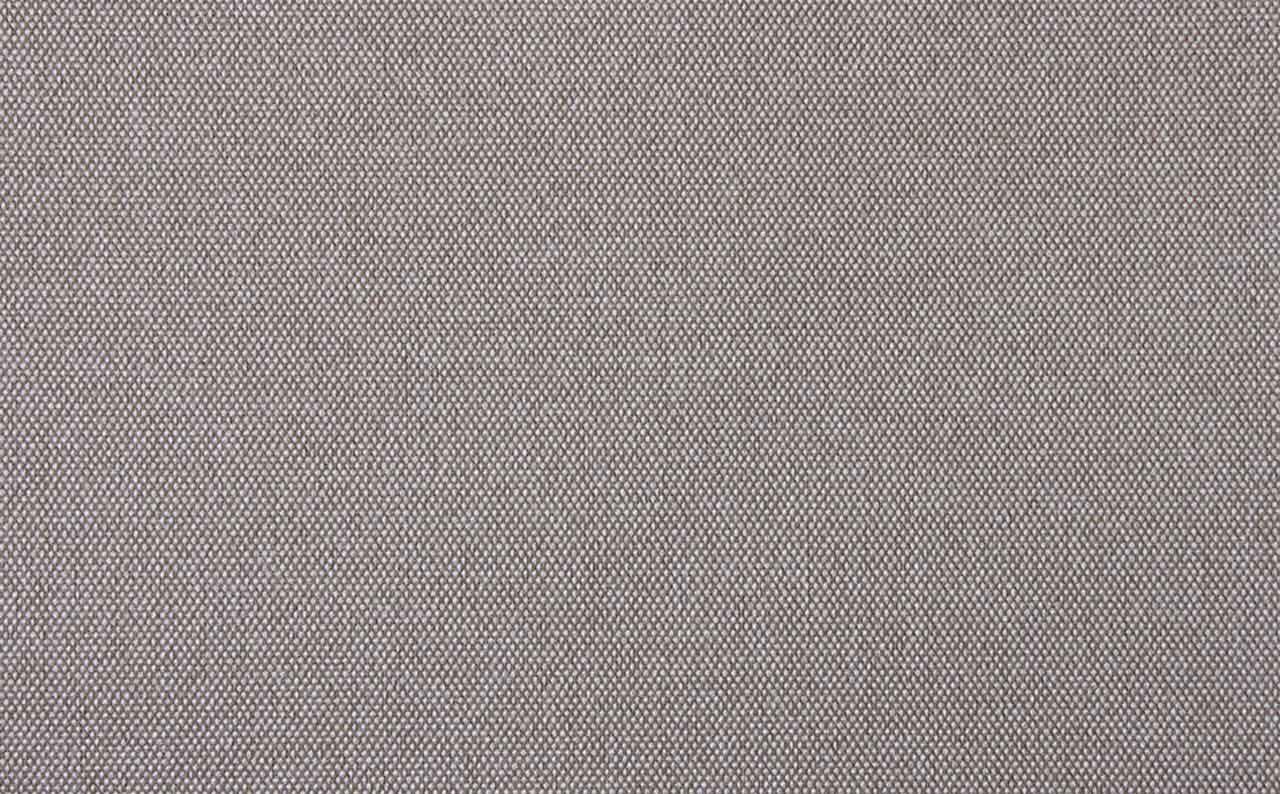 Мебельная ткань микророгожка на флоке Manchester 05