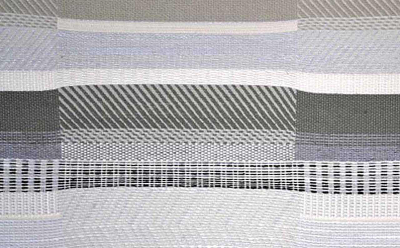 Мебельная ткань Marengo 206