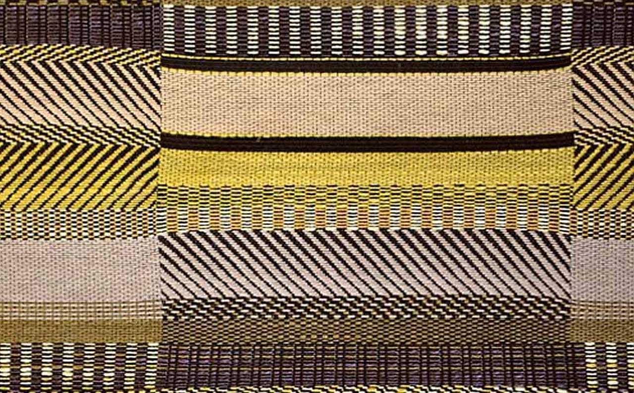 Мебельная ткань Marengo 208