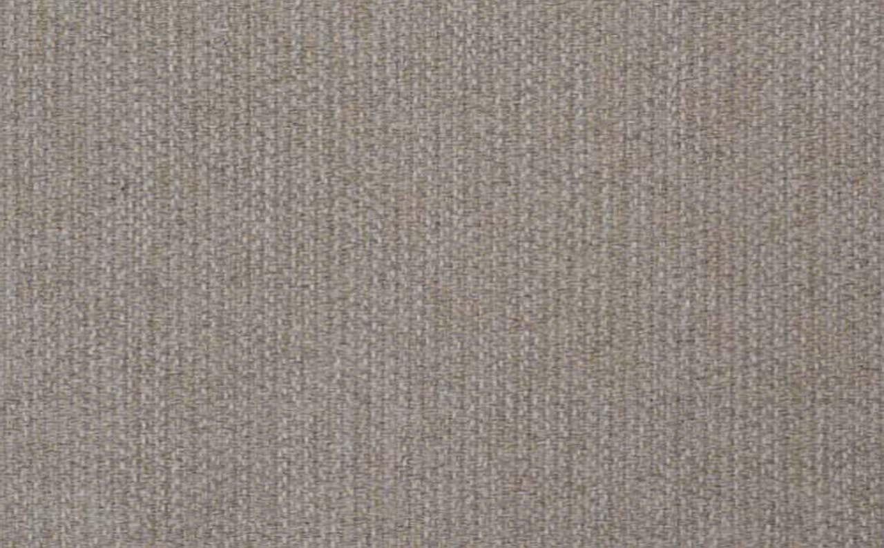 Мебельная ткань Marengo Uni 03