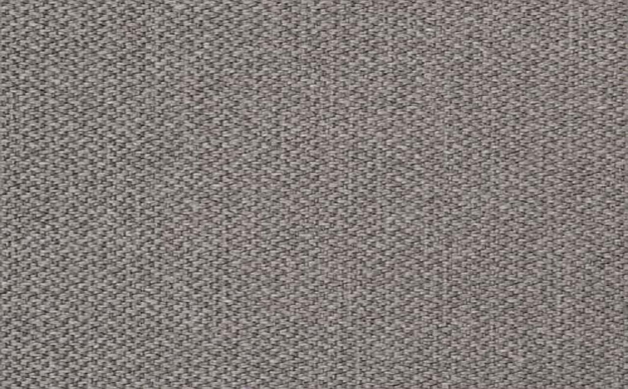 Мебельная ткань Marengo Uni 05