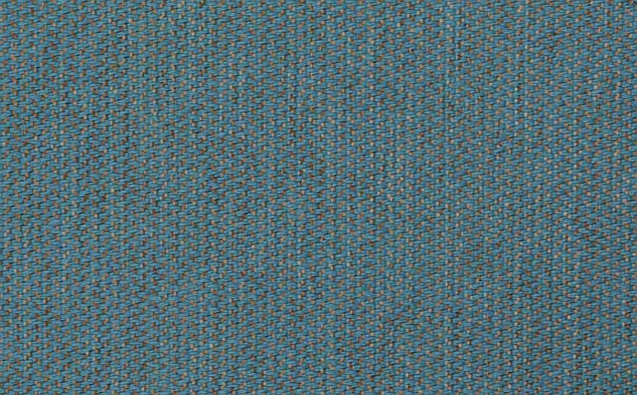 Мебельная ткань Marengo Uni 08