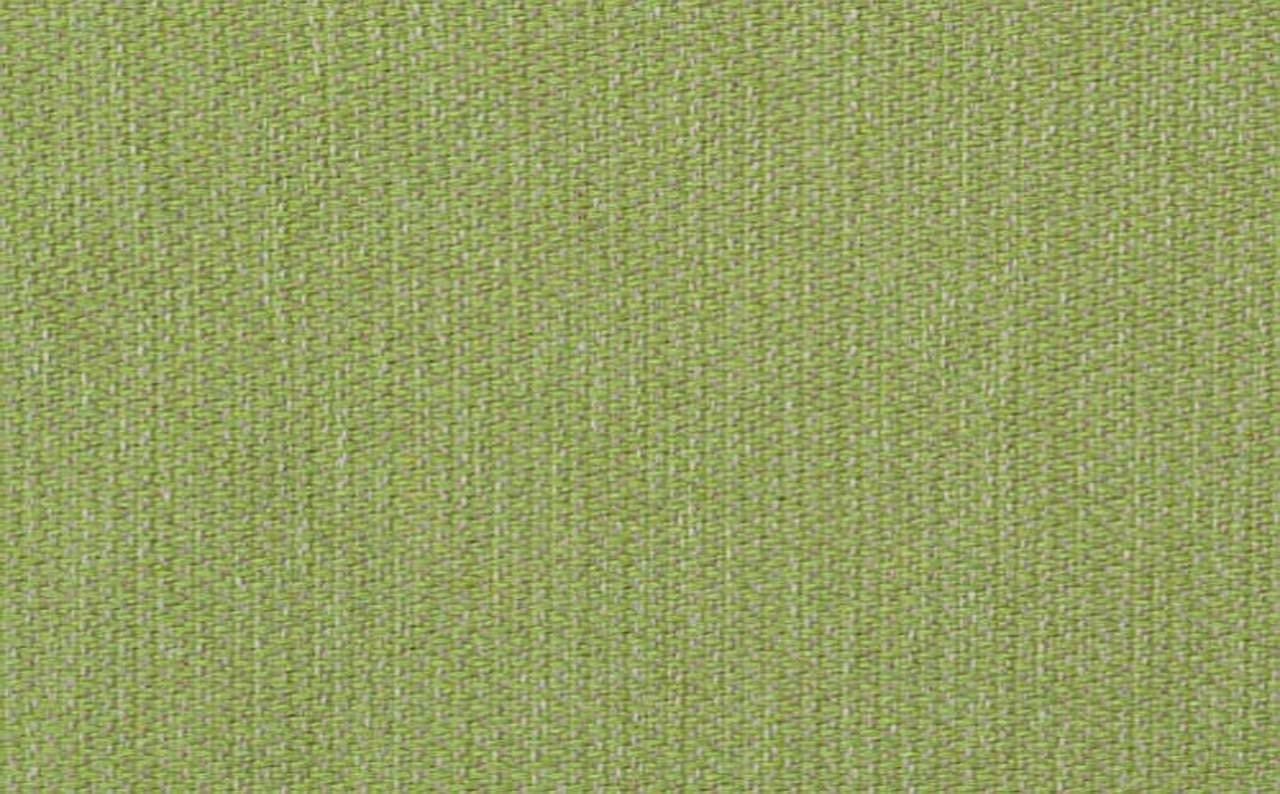 Мебельная ткань Marengo Uni 09