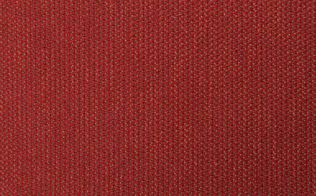 Мебельная ткань Marengo Uni 11