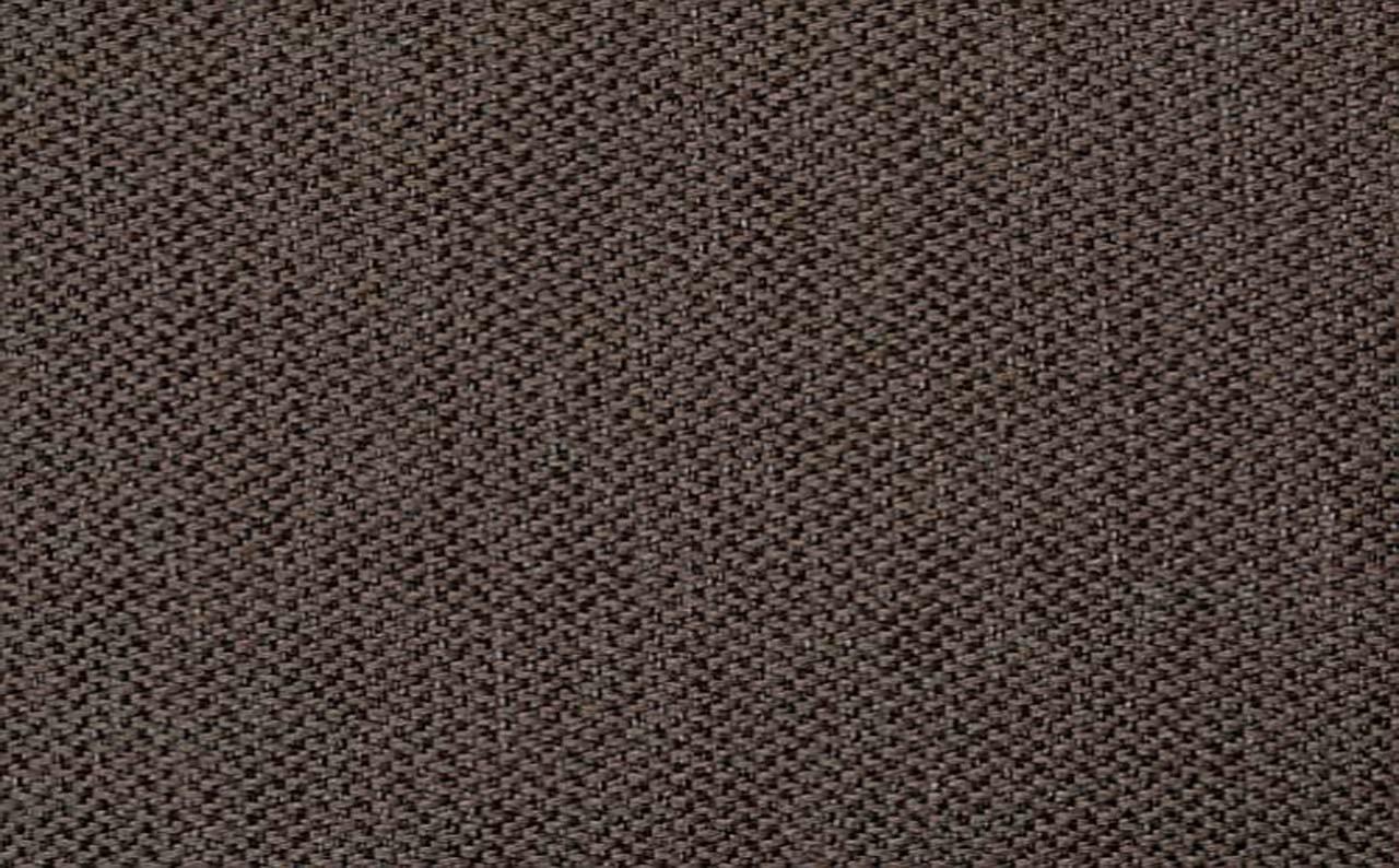Мебельная ткань Marengo Uni 15