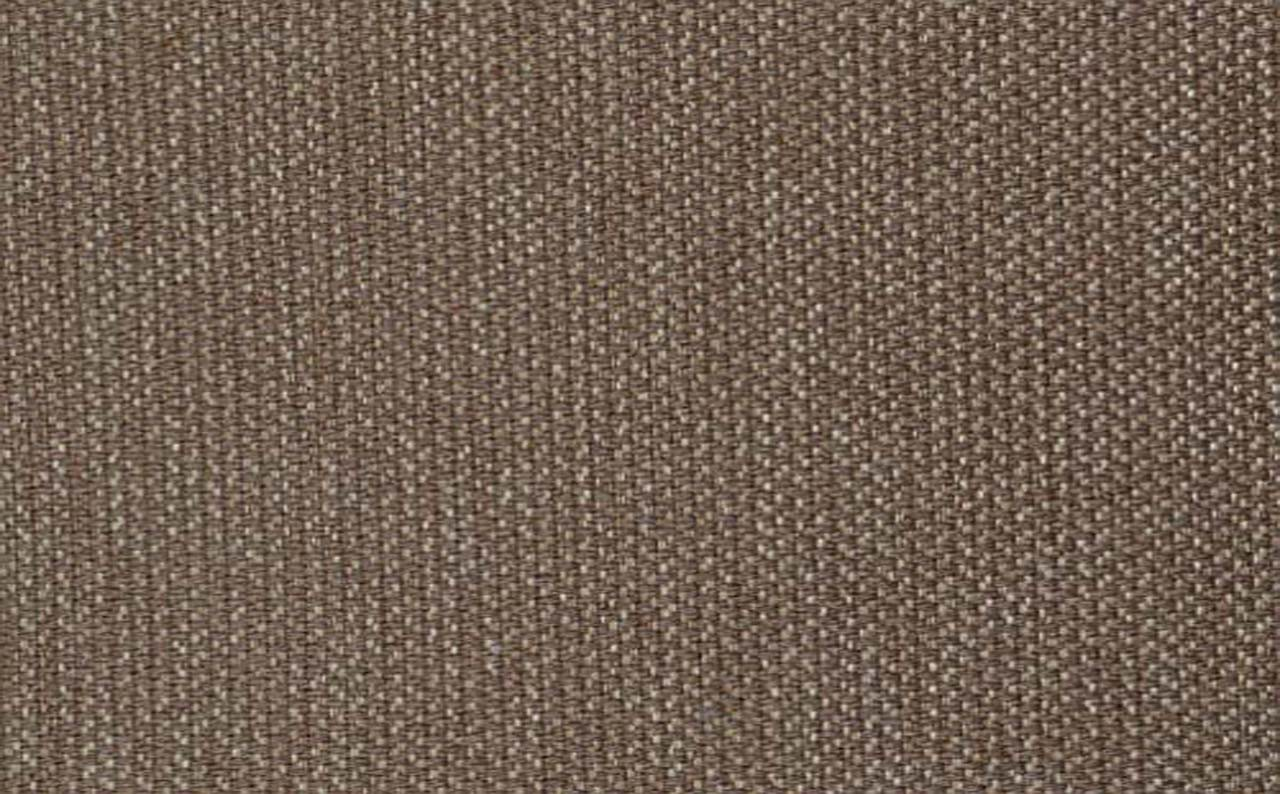 Мебельная ткань Marengo Uni 17