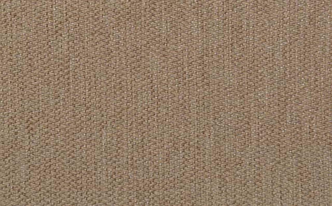 Мебельная ткань Marengo Uni 20