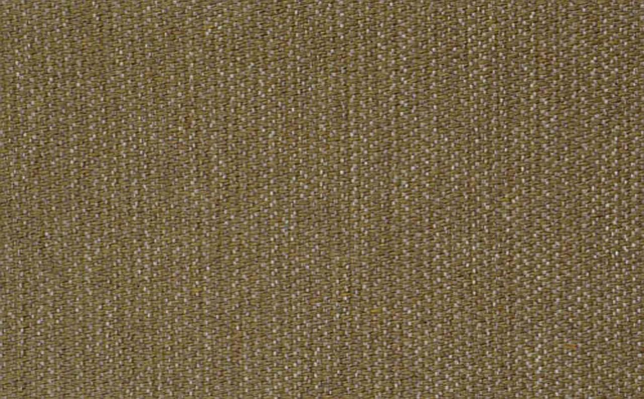 Мебельная ткань Marengo Uni 23