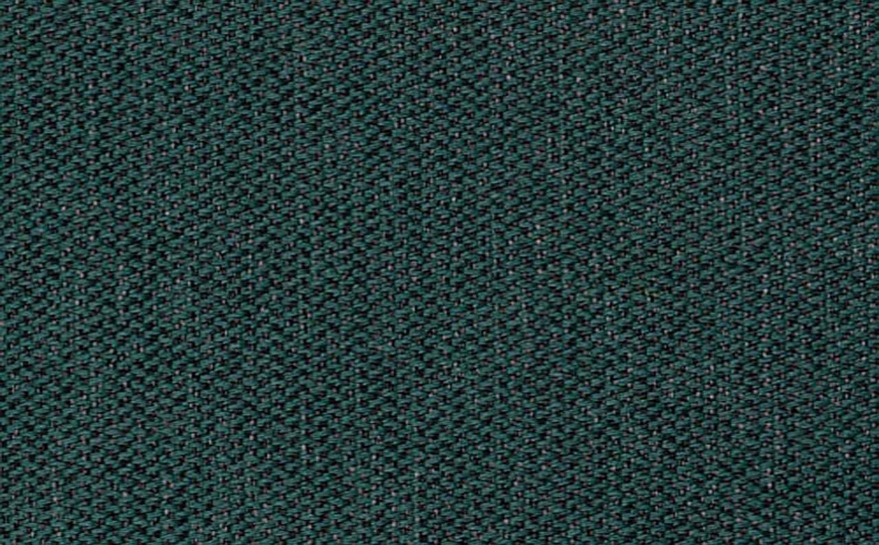 Мебельная ткань Marengo Uni 25