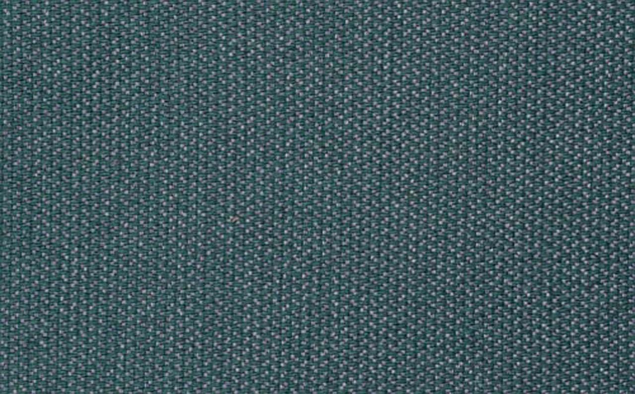 Мебельная ткань Marengo Uni 26