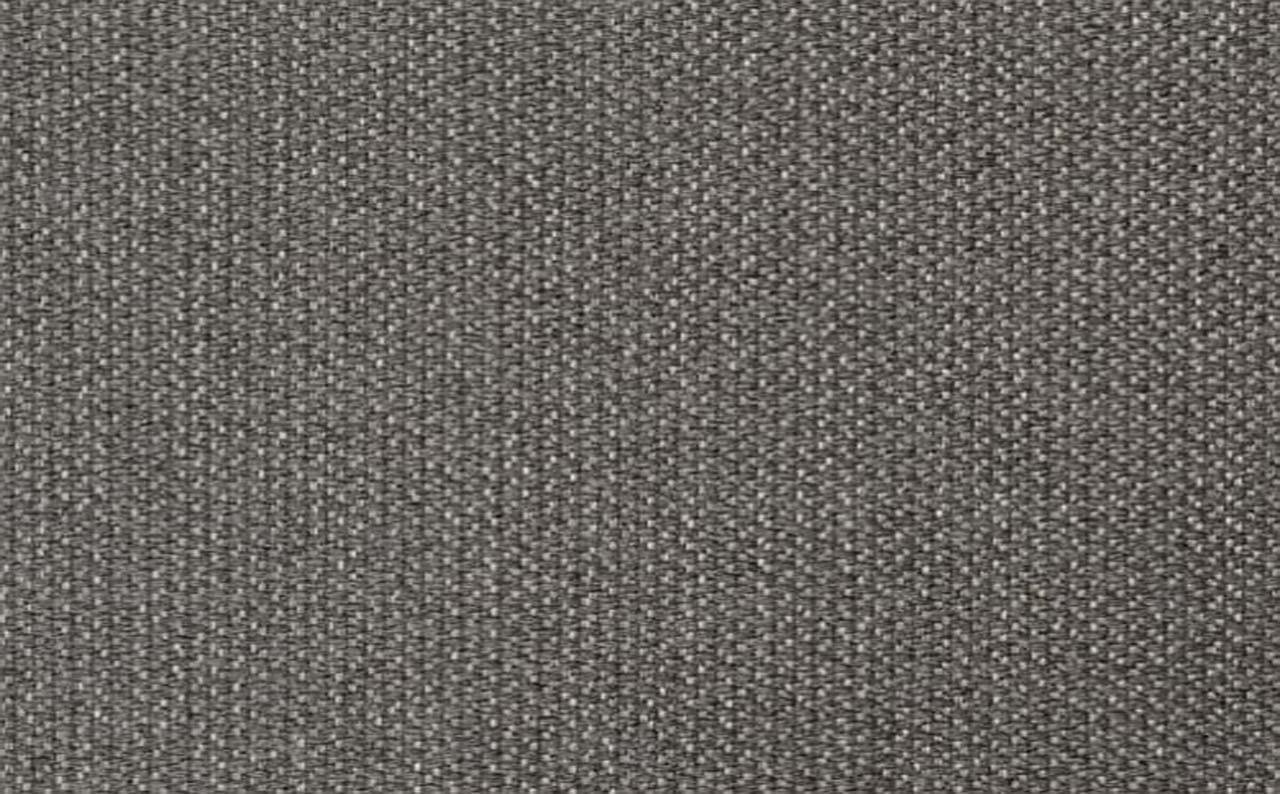 Ткань мебельная Marengo Uni 28