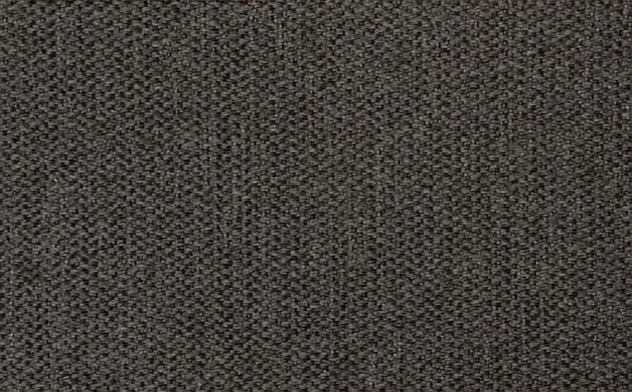Мебельная ткань Marengo Uni 29