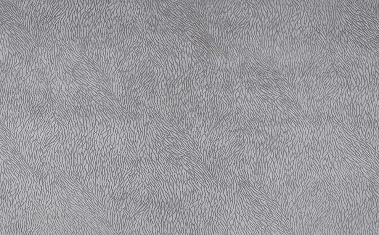 Мебельная ткань микрофибра Martin 02