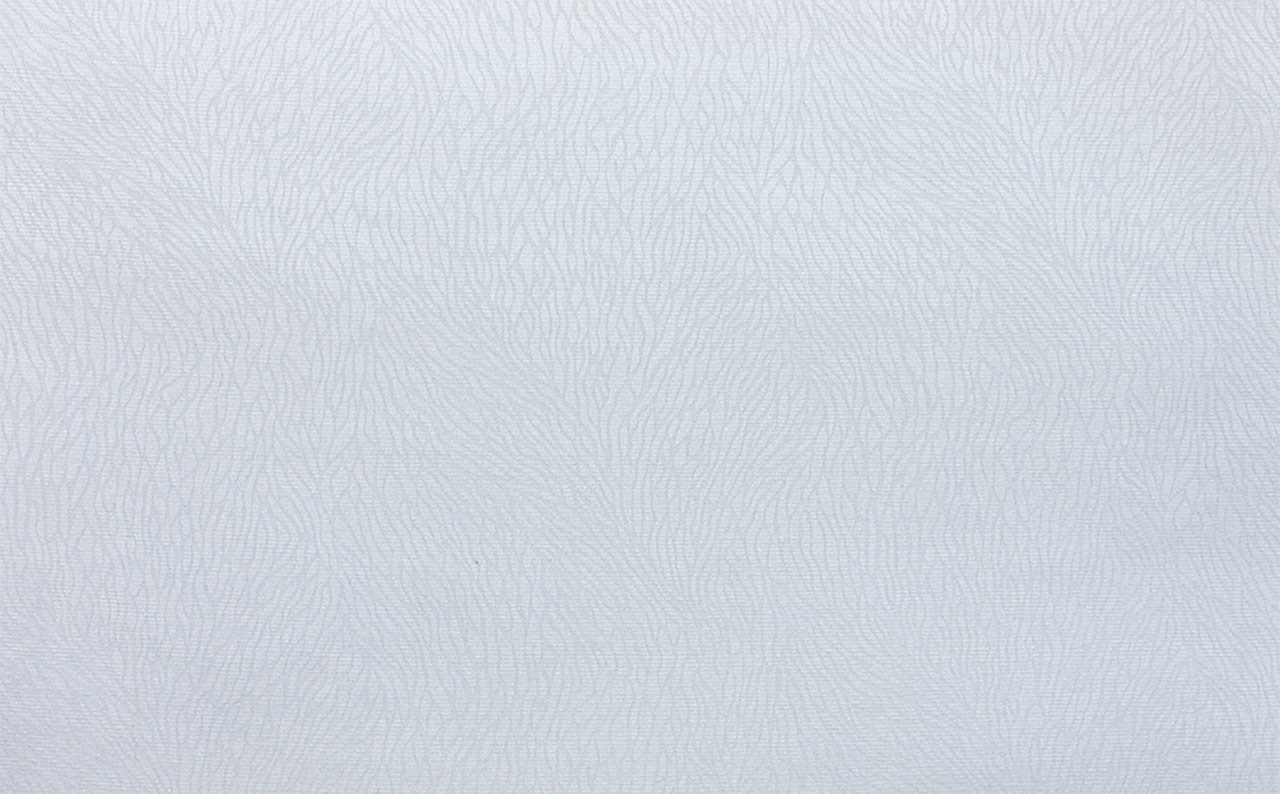 Мебельная ткань микрофибра Martin 04