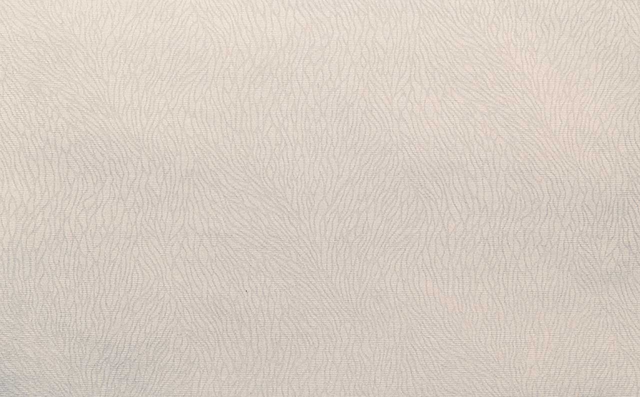 Мебельная ткань микрофибра Martin 05