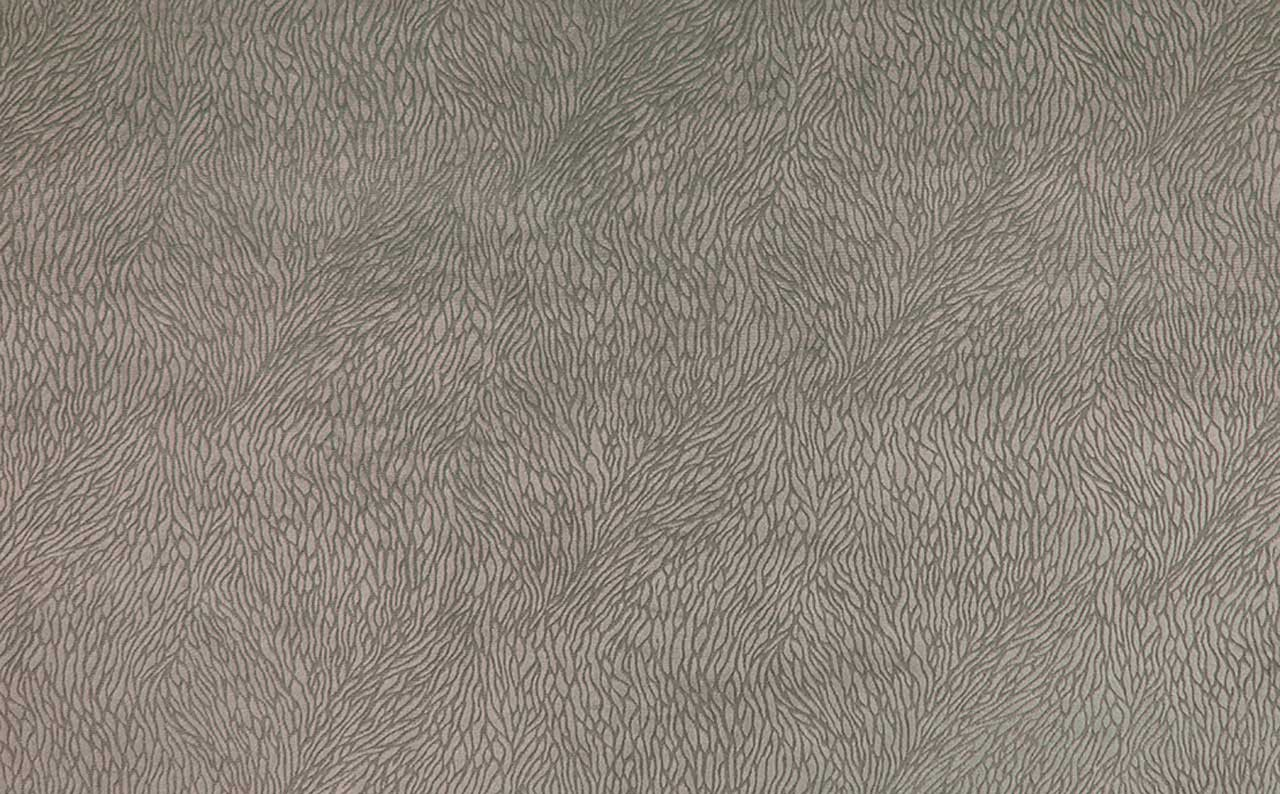 Мебельная ткань микрофибра Martin 06