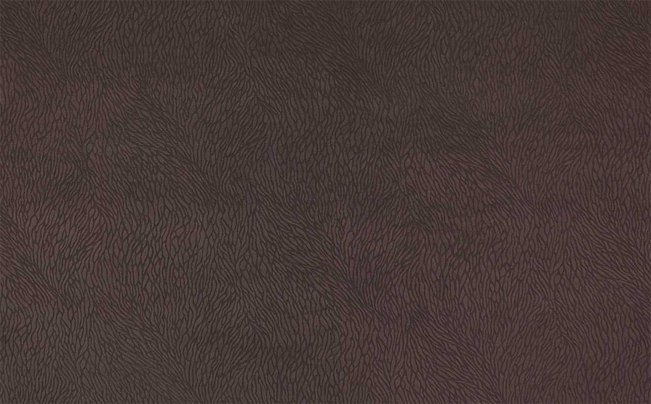 Мебельная ткань микрофибра Martin 10