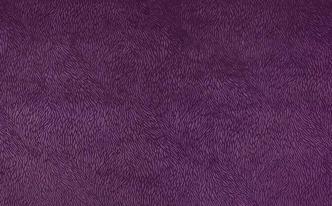 Мебельная ткань микрофибра Martin 12