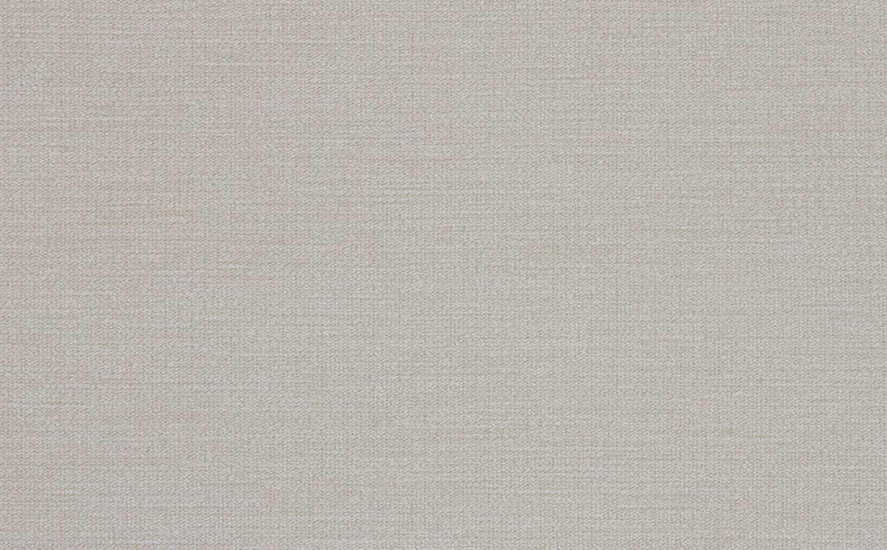 Мебельная ткань микрофибра Matrix 01