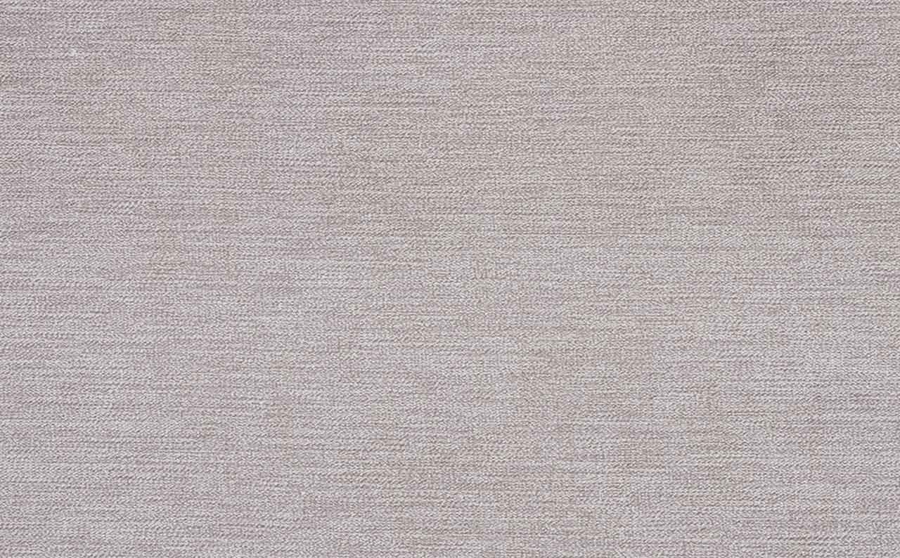 Мебельная ткань микрофибра Matrix 02