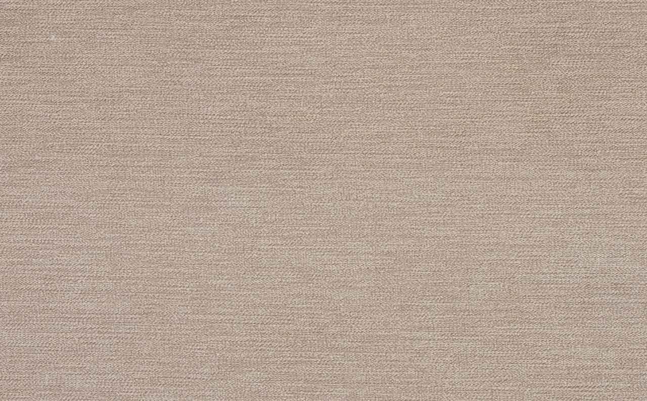 Мебельная ткань микрофибра Matrix 03