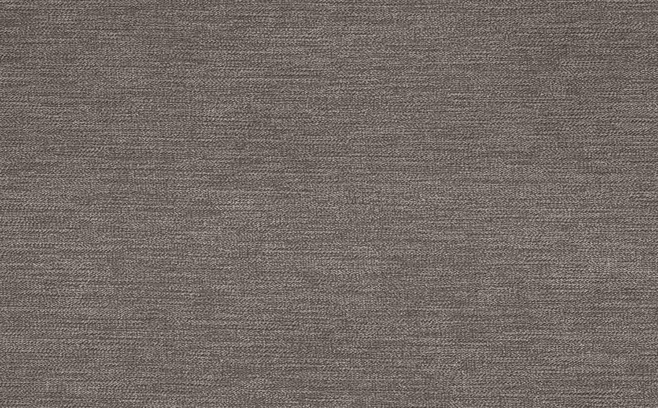Мебельная ткань микрофибра Matrix 04