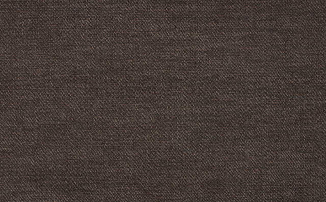 Мебельная ткань микрофибра Matrix 05