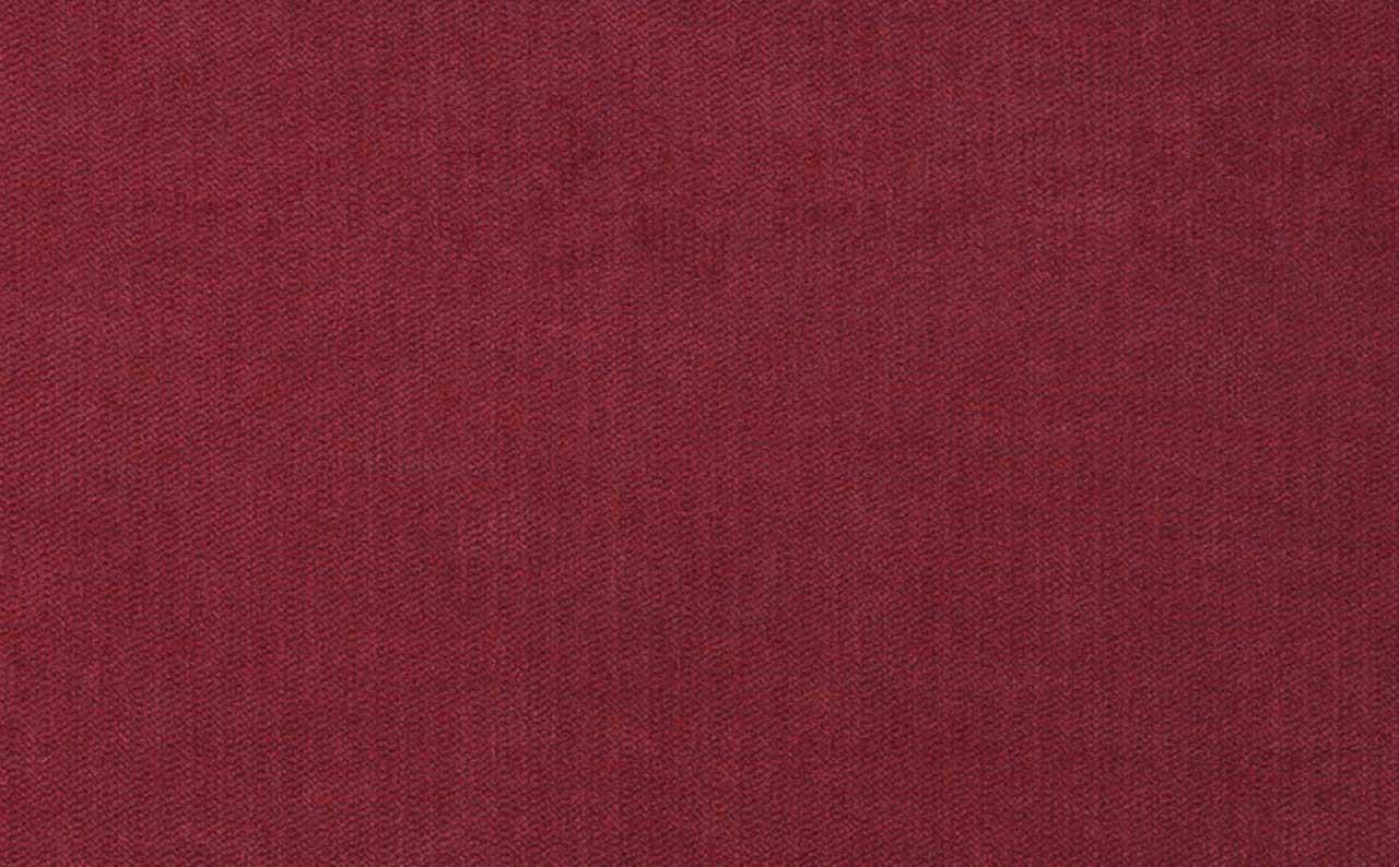 Мебельная ткань микрофибра Matrix 08