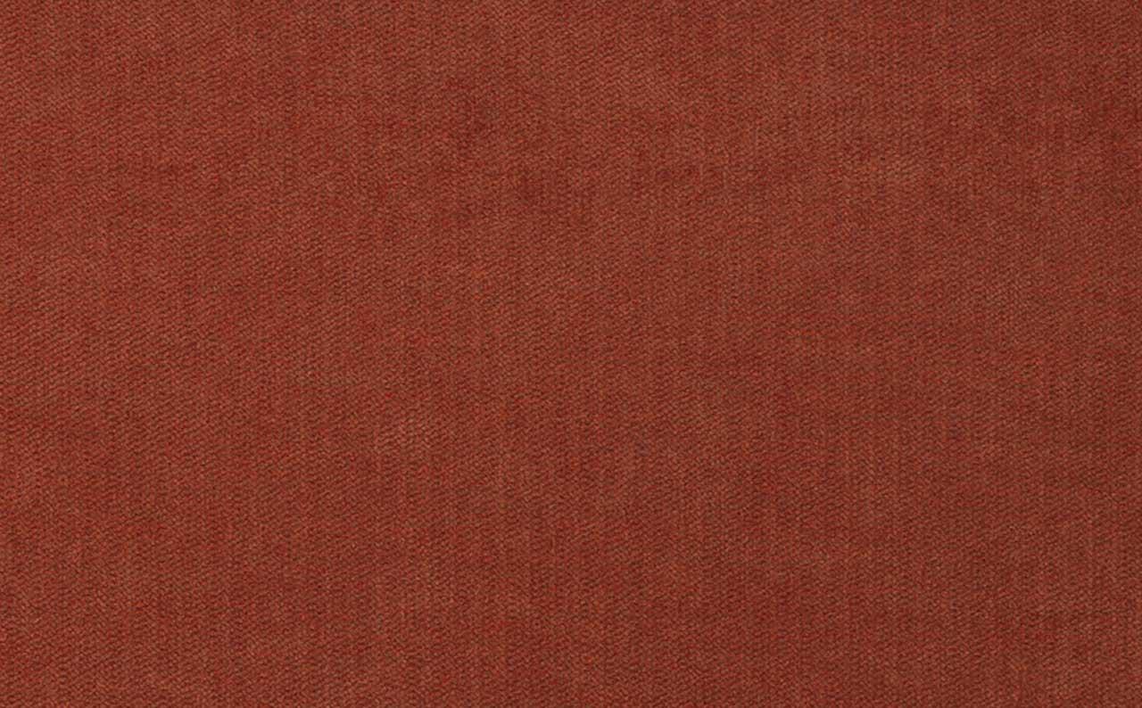 Мебельная ткань микрофибра Matrix 09
