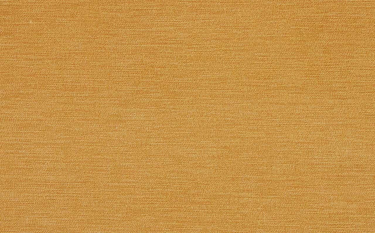 Мебельная ткань микрофибра Matrix 10