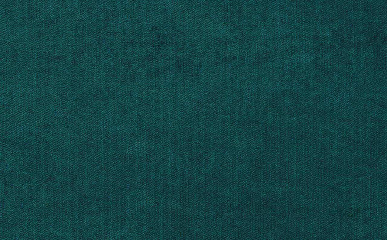 Мебельная ткань микрофибра Matrix 12
