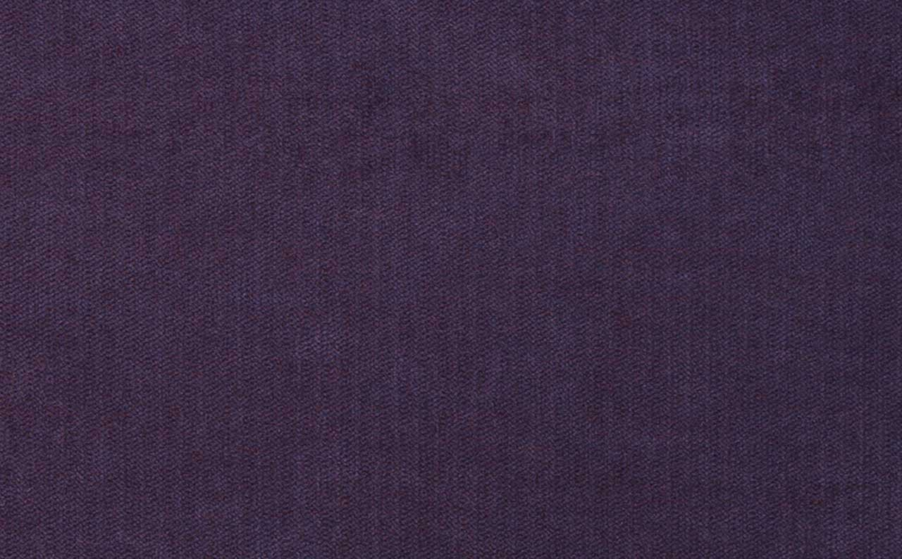 Мебельная ткань микрофибра Matrix 13