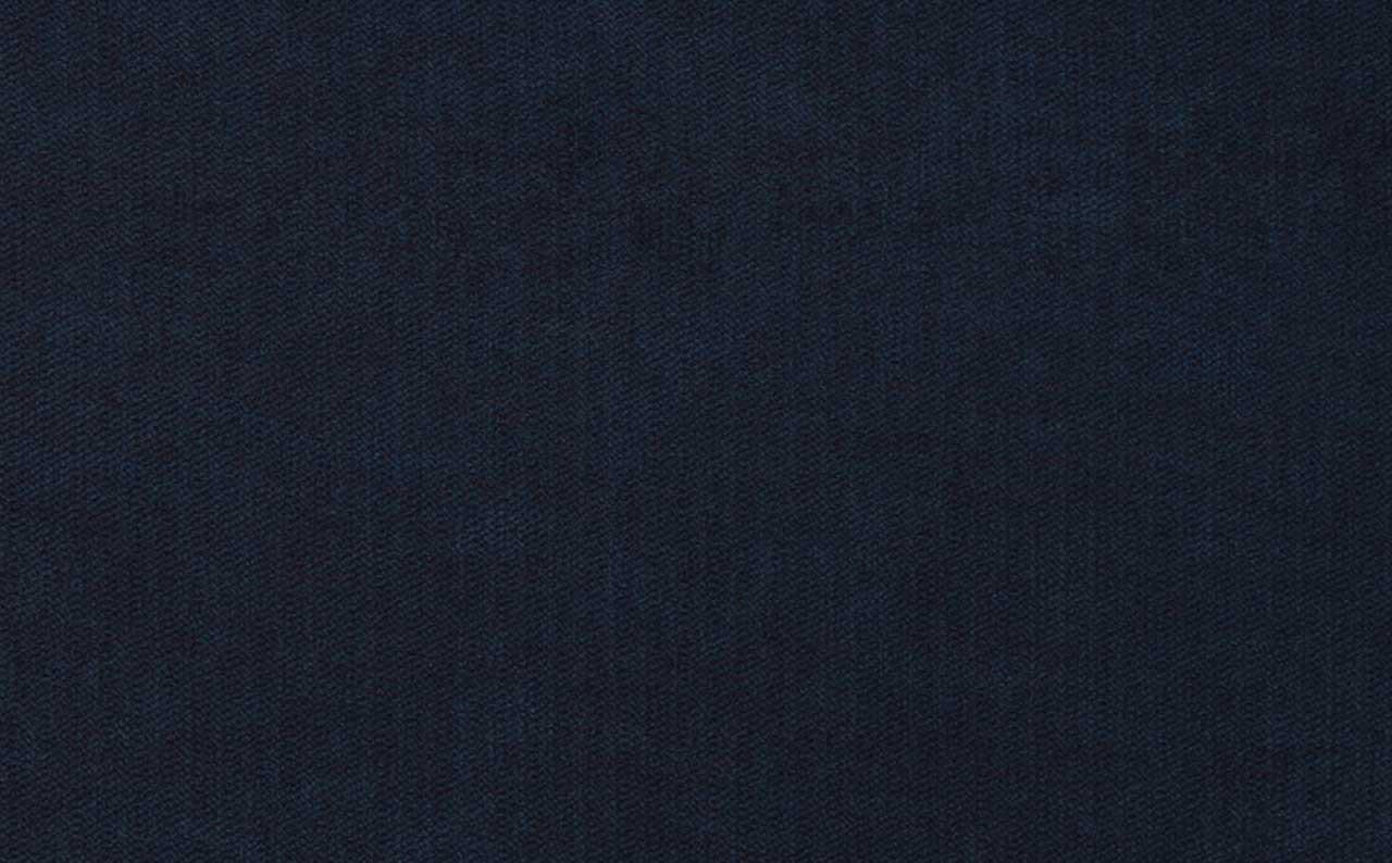 Мебельная ткань микрофибра Matrix 14
