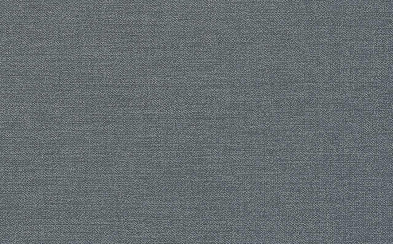 Мебельная ткань микрофибра Matrix 16