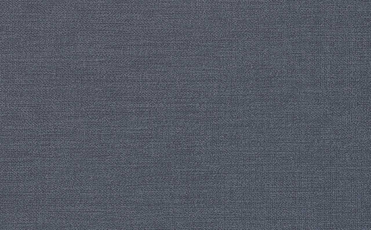 Мебельная ткань микрофибра Matrix 17