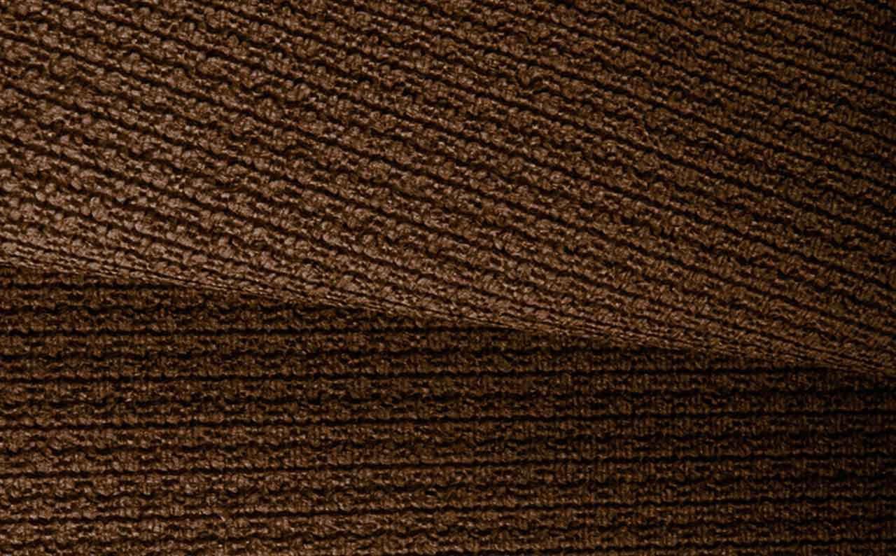 Мебельная ткань велюр Mendos 030
